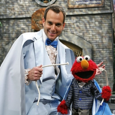 Will_Arnett_Elmo.jpg